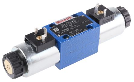 Picture for category Directional Valve