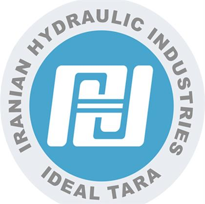 Picture for manufacturer IRAN HYDRAULIC